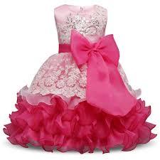 shop wedding toddler dresses children gown