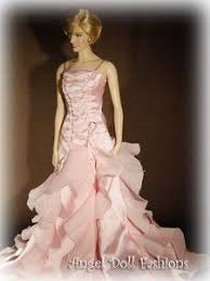 diana princess of wales collectible barbies pinterest wales