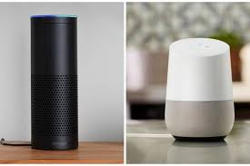 will amazon echo be on sale black friday amazon echo vs google home vs echo dot which is better