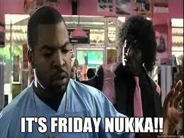Pinky Friday Meme - pinky friday memes quickmeme