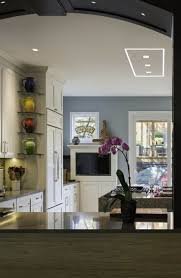 nsl under cabinet lighting 114 best lighting images on pinterest bronze puck lights and