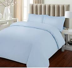 solid colored duvet covers photos home decoration gallery
