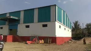 Seeking Pune Vegetable Processing Business Seeking Loan In Pune India Seeking