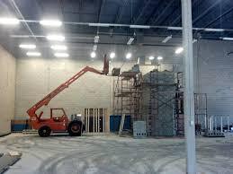 concrete block building plans advantages of concrete blocks over bricks building block planter