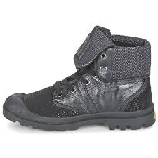 buy boots melbourne buy palladium boots melbourne palladium ankle boots boots