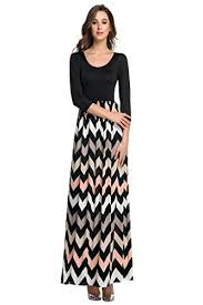 clothing dresses find angvns products online at wunderstore
