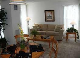 ridgemoor everyaptmapped lakewood co apartments
