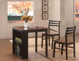 incredible dining room tables clearance and bedroom exciting table