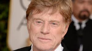 when did robert redford get red hair robert redford sets burgess boys miniseries as part of hbo first