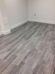 New Bedroom Wall Reclaimed Mosaic Wood Tiles Modern by Best 25 Shower Wood Floor Ideas On Pinterest Wooden Bathroom