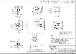 3 speed fan switch 4 wires diagram kwikpik me