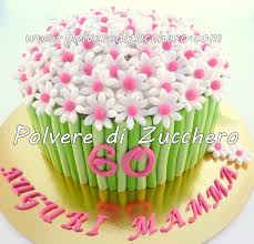 15 best 60th birthday cake ideas images on pinterest 60 birthday