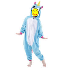 mom dad and baby costumes for halloween online get cheap novelty baby onesies aliexpress com alibaba group