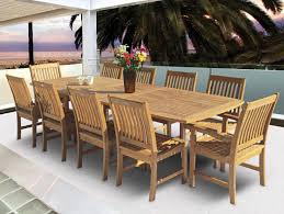 120 inch dining table 120 inch dining table 10 chairs set jburgh homesjburgh homes