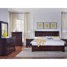 avalon bedroom set avalon bedroom set lovely avalon costco ecoinscollector com