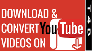 download youtube software for pc how to download convert youtube videos to mp3 mp4 pc mobile