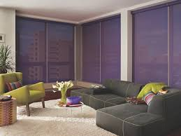 Distinctive Windows Designs The Color Lime Design Ideas From Distinctive Window Coverings