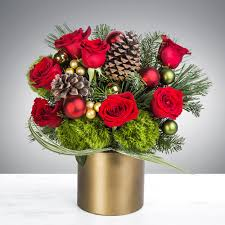 flower delivery houston houston florist flower delivery by patuju floral