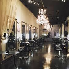 salon burke 16 photos u0026 32 reviews hair salons 490 congress