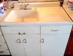 kitchen sink furniture kitchen sink cabinet inch kitchen sink base cabinet cabinets custom