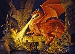 the science behind mythical dragons discovermagazine com