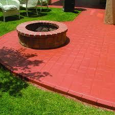 red floor paint external floor paint single pack paint floor paint non slip paint
