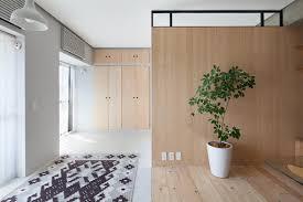 Applying Modern Interior Design Ideas With Japanese Style For - Modern interior design concept