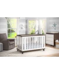 Delta 3 In 1 Convertible Crib Great Deal On Delta Children 3 In 1 Convertible Crib 6801 100