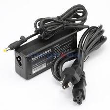 Mississippi travel adaptor images Hp pavilion dv2 laptop ac adapter 18 5v 3 5a equivalent jpg