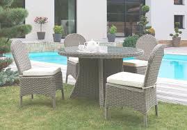 table salon de jardin leclerc leclerc table et chaise de jardin beautiful table salon de jardin