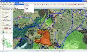 Rpi Map Nodejs And Raspberry Pi
