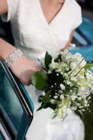 wedding flowers hamilton the world s catalog of ideas