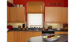 decorating ideas above kitchen cabinets decorating ideas above kitchen cabinets