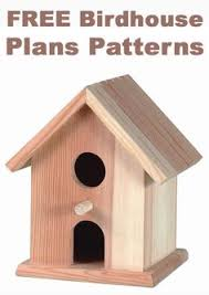 redoubtable 4 letter bird house plans ideas for letter boxes and