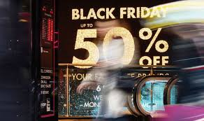 when does amazon black friday deals start black friday 2017 the date whe uk shoppers can get apple amazon