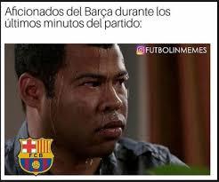 Memes De Lionel Messi - el mundo se r祗e del barcelona y de lionel messi los mejores memes