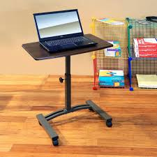 Target Laptop Desk Laptop Desks Sarahdinkelacker