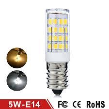 Halogen Pendant Lights Halogen Pendant Light U2013 Eugenio3d