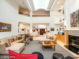 Home Designer Pro Balcony by Modern Living Room With Balcony U0026 Sandstone Tile Floors In