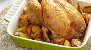 recette cuisin cuisine française traditionnelle recette facile et cuisine