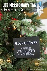 best 25 missionary tag ideas on pinterest missionary name tags