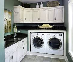 laundry in kitchen design ideas laundry room compact room design laundry room layouts design ideas