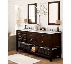 Medicine Cabinets Recessed Classic Recessed Medicine Cabinet Is A Great Bathroom Fixture Tevami