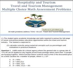 travel math images Resource groups travel and tourism management statewide png