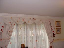 curtains and drapes ideas best curtain designs for windows