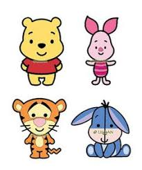 cute winnie pooh pesquisa google urso pooh