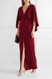 burgundy dress for wedding guest wedding ideas 25 wedding guest dresses you ll inside weddings