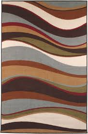 Kitchen Throw Rugs Area Rug Fabulous Kitchen Rug Purple Area Rugs As Rugs Chicago