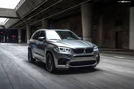 custom bmw x5 avant garde wheels beautifying silver bmw x5 u2014 carid com gallery