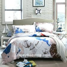 Amazon Duvet Sets Duvet Covers King Size U2013 De Arrest Me